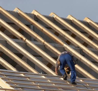 Factors To Note While Hiring A Roofing Company